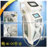 multi functional beauty hair removal machine ipl shr opt machine vertical ipl shr laser hair removal