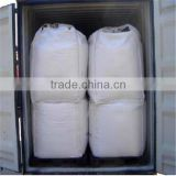 Fine Quality Acrylamide used for water treatment of different industry