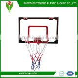 Portable wholesale breakaway basketball rim hoop