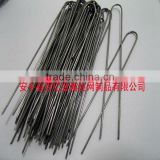 High Quality U Type Wire