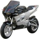 Inquiry about Pocket Bike X18 110 CC 4 Speed Manual