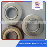 Factory Price Auto Thrust Roller Ball Bearing