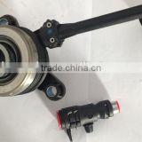 OEM quality Clutch slave cylinder Hydraulic release bearing 510010010 3182600128 8200341798 for Renault