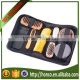 Multifunctional shoe care set with CE certificate HY-167