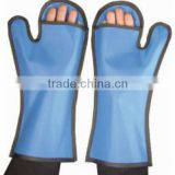 MCX-A014 Lead Rubber Gloves X-ray Protective Clothing