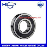 Ball Bearings 625 5x16x5mm