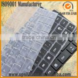 silicone laptop keyboard cover for laptops tablet macboo