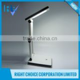 Foldable LED Lamp
