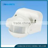 Human infrared motion sensor switch h0tyt infrared sensors for sale