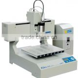 בירור אודות Suda Speedy MINI CNC ENGRAVING Machine - סדרת SD3025