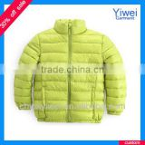 Clothes Children/Children Cloths/Clothes Kid/Children Winter Coats For Boys&Girls