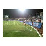 P16 Portable Stadium Perimeter LED Display 8000 nit Stadium Advertising Boards