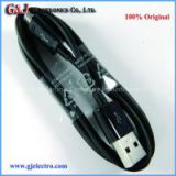 New ECB-DU4EBE original android data cable for Samsung galaxy S3 9300