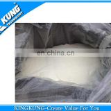 High quality PVC powder for making upper