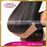 hair extensions free sample free shipping, kinky curly clip in hair extensions