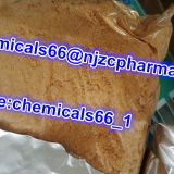 best RCs 5F-MDMB-2201 for sale 5F-MDMB-2201 true vendor, Skype: chemicals66_1