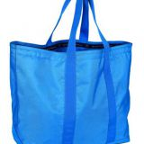 Jute bag reusable bag