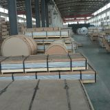 Jinan Hengcheng Aluminum  Co., Ltd.