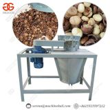Automatic Pecan Sheller Pecan Shelling Machine