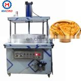 Industrial pancake tortilla roti crepe maker making machine price for sale india germany
