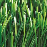 Artificial Grass for Pets, MT-Graceful