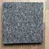 Sichuan Natural Good Quality Blue Granite Price