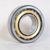Made in China high precision 7307AC angular contact ball bearing with double row