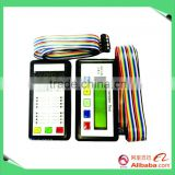 Thyssen elevator diagnostic tools MC2 service tool                                                                         Quality Choice