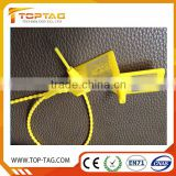 Various customized cable High Quality tags rfid cable tags RFID Cable Tie Tag Free Sample