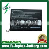 Hotsale Original AP12D8K laptop battery for Acer W510P-1867 W510-1892 W510-1458 W510-1620 W510 W510-1666 W510-1620 W510-1674