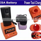 charger 901230 for Paslode 402500, 900420 404717 6V Framing Nailer gun 902200 900420 B20540 IM350 Oval Paslode battery charger                                                                                         Most Popular