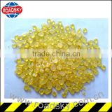 Hot Sale Widely Used C5/C9 Unsaturated Polyester Resin Manufacturers