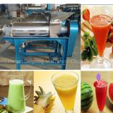 I'm very interested in the message 'Fruit Juice Extractor' on the China Supplier