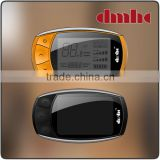 INquiry about 2013 cheap new electric bicycle controller display with CE (DMHC-TC480)