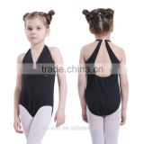 2016 New Kids Dance Leotard Children Ballet Leotard New Girls Gymnastics Leotard Wholesale