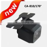 car multi rear view camera for nissa qashqai