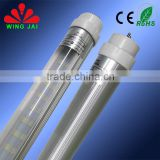 2015 Shenzhen new unique ce rohs certified energy saving super bright 1200mm 4 ft t8 lamps