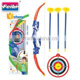 hot new toys 2016 toy bow and arrow wholesale toy archery set