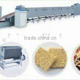 Automatic Instant Noodles Production Line