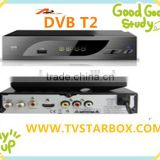 dvb t2 mpeg 4 h.264 hd digital tv receiver full hd dvb t2 decoder dvb t2