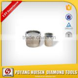 550mm Oil rig drill bit
