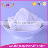 Supply Pure and Unrefined Shea butter and Can for Cosmetics Raw Materials