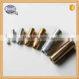 High quality fastener anchor, anchor bolt and nut