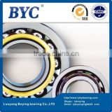 71852C Angular Contact Ball Bearing (260x320x28mm)Alternative type of BYC spindle bearings