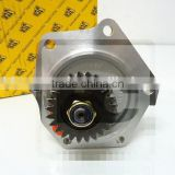 Vacuum Pump For Backhoe Loader 3cx And 4cx Spare Parts 15/920200 15-920200 15920200