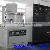 screw taps Titanium film vacuum coating machine (China factory manufactor with good after sale service)