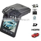 hd 720p digital video camcorder camera MD-1115                                                                         Quality Choice