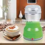 Wholesale High Quality Plastic Mini Coffee Grinder                                                                         Quality Choice