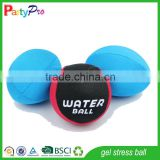 Partypro Hot Sales Products Chinese Market BSCI Social Audit Factories Zhejiang Promotional Crazy Body Bounce Sport Ball