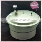 Specializing in the production of laboratory autoclave pressure sterilization sterilizer with reliable quality